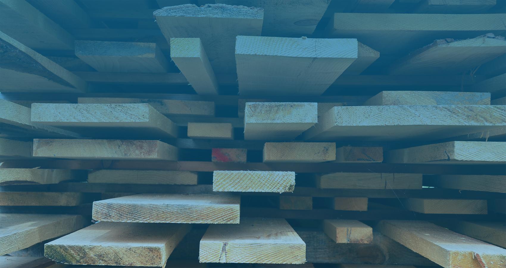 hout-blauwgloed