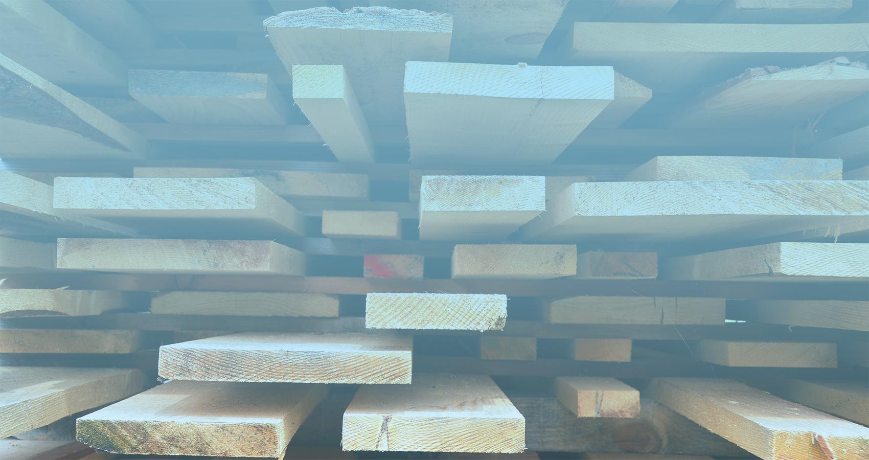hout-lichtblauwgloed