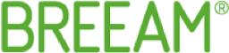 consultancy-breaam-logo