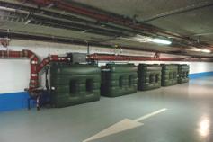 kantoor-carre-vert3